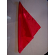 "15"" Magic Silk (Red)"
