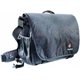 Сумка DEUTER Operate III (85083) 7911 Dresscode-orange